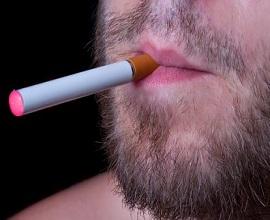 yes.cn.ua_sigarety-s-mentolom-samye-opasnye_1