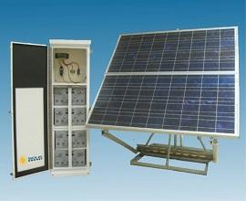 Solar-Generator-SP_550x413