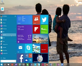 Windows_10-pic700-700x467-71002