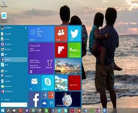 Windows_10-pic700-700x467-71002