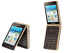 0a5b105c54_golden-india-599x730