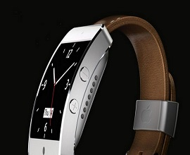 apple-iwatch-varianty-dizajna-3