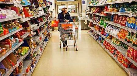 1407938329_supermarket