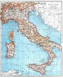 Генетики уточнили теорию колонизации Италии греками.