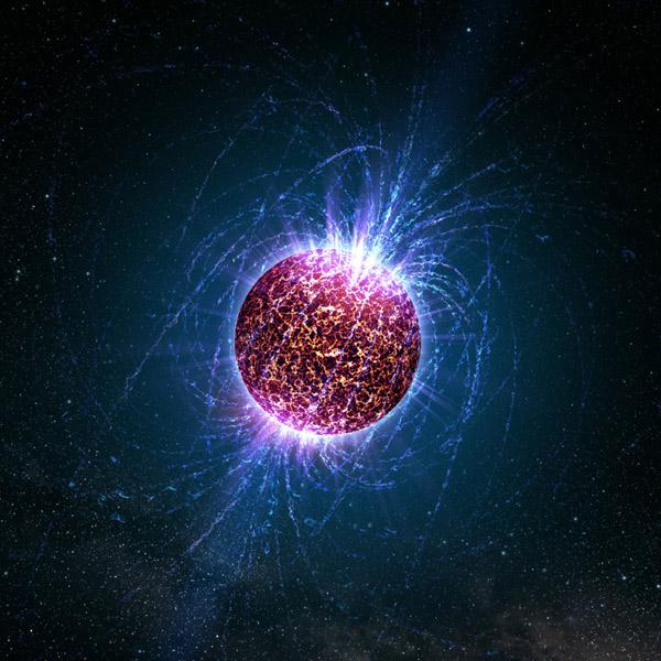 Тайна прелестного кварка.