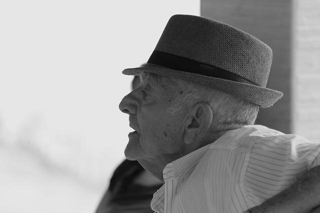 Ученым удалось найти лекарство от старости?