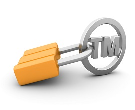 Trademark_lock4