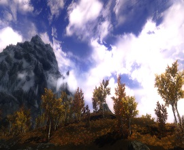 project_reality_-_climates_of_tamriel_1b