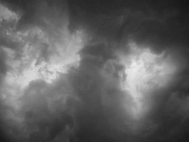 Когда прогнозы погоды станут точными?