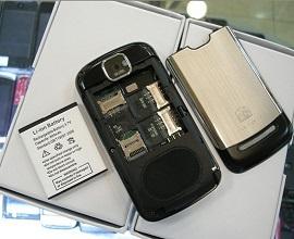 foto-telefona-s-2-sim-kartami