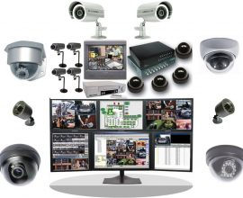 Home-Page-CCTV-Pic-270x220