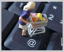internet-prodazhi-v-rossii1