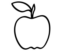free-printable-apple-coloring-pages-for-kids-apple-coloring-page-1-270x220